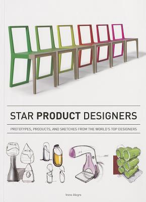Star Product Designers By Campos, Cristian